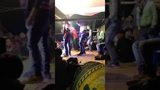 Music Indian dance classes/ 2/15/2019