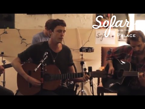 Palace - Blackheath | Sofar London