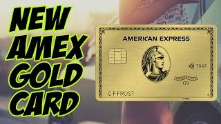 Which American Express Charge Card is Right for You?