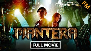 Mantera (FULL MOVIE)