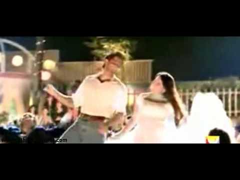 Theatrical trailer of Kaho Naa Pyaar hai....mp4