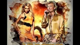 Johnny Hallyday il nous faudra parler d