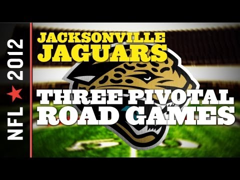 The Jacksonville Jaguars have new ownership, a new head coach with a proven track record working with quarterbacks, a undeniably competitive defense, and.......