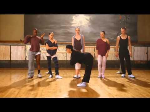Скачать песню из фильма уличные танцы 2 cuba | blaming-acquisition. Cf.