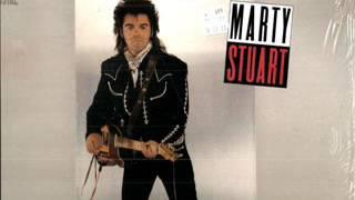 Watch Marty Stuart The Coal Mine Blues video
