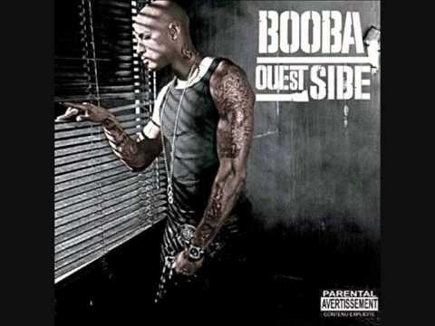 Booba - Bo?Te Vocale