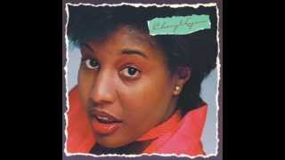 Watch Cheryl Lynn Got To Be Real video