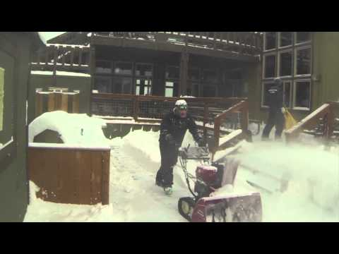 Keystone Update - December 5, 2013