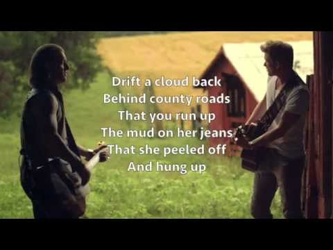 Dirt - Florida Georgia Lines Lyrics