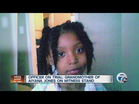J Cole Daughter Died accused in her death