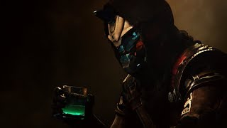 『Destiny 2』 Last Call - 「束の間の幸せ」