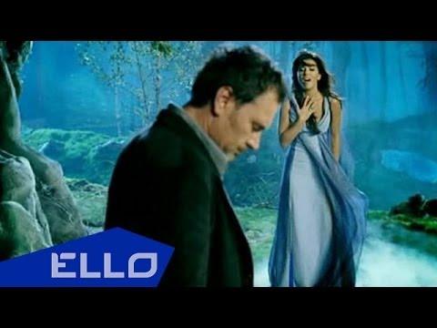 Валерий Меладзе - Верни мою любовь