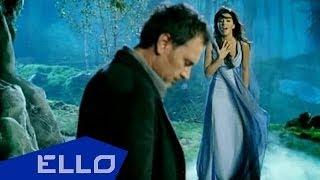Валерий Меладзе - Верни мою любовь и Ани Лорак