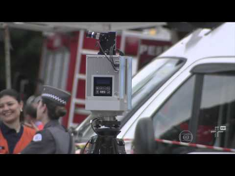 Caixa preta do avião de Eduardo Campos não tem gravações sobre a tragédia