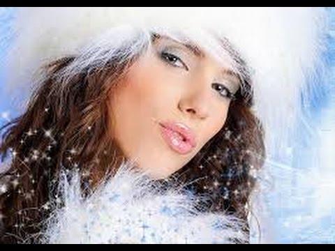 Ossián - A Tél Hercegnője