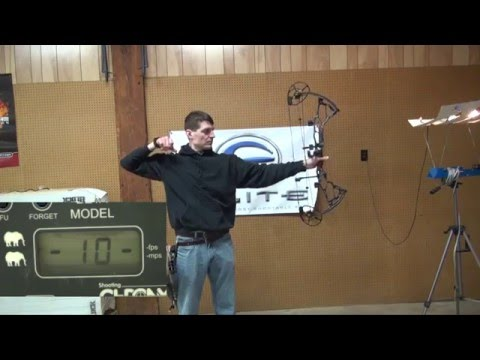 2016 Compound Bow Review - Hoyt - BowTech - Elite - PSE - Bear