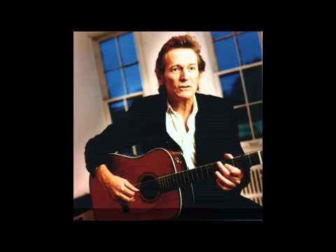 Gordon Lightfoot - Why Should I Feel Blue
