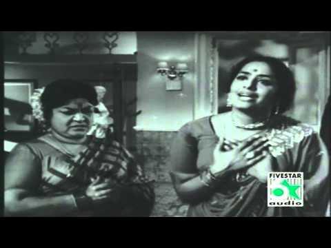 Deerga Sumangali Tamil movie online DVD