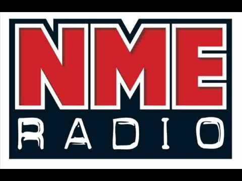 *Interview* Julian Plenti NME Radio Interview