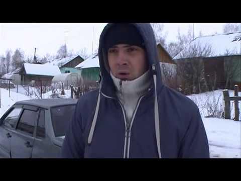 Десна-ТВ: День за днём от 26.12.16