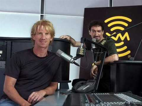 Opie And Anthony - Dirty Harry Potter