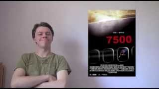 7500 - Making Fun of S#!t with Kyle McCue: 7500