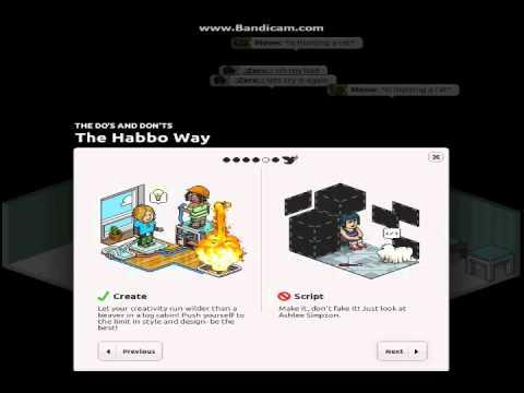 get rich habbo
