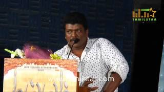 Maiyam Movie Press Meet Part 1