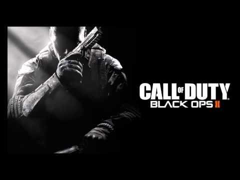 BLACK OPS 2 1.19 AIMBOT TOOL PS3 NO JAILBREAK NO SURVEY