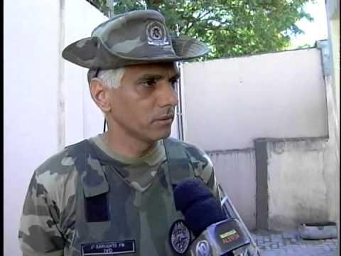 POLICIA FLORESTAL PRENDE DOIS HOMENS PESCANDO COM REDE OK OK