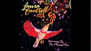 Watch Laura Cantrell Wishful Thinking video