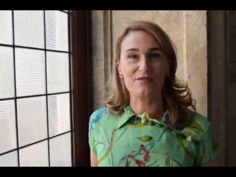 IPASVI Perchè - Laura Ongari
