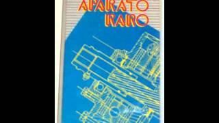 Watch Aparato Raro Calibraciones video