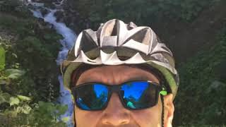 Otra MAX 141018 Ruta Queremal el Danubio Valle del Cauca