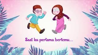 Download lagu Saranghaeyo - Ria Ricis (Video Lirik)