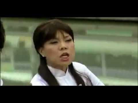 Hài : 1001 Kiểu Nói Láy ( Việt Hương , Tiết Cương , Chí Tài )