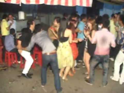 Dam Cuoi Ngoc-Tuyet+Tan-Tran_Phu Loc_Soc Trang_9-1-2012 (8/8)