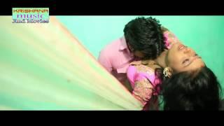 new bhojpuri bed song चोली गीला भइल घाम से jaye da aaram se