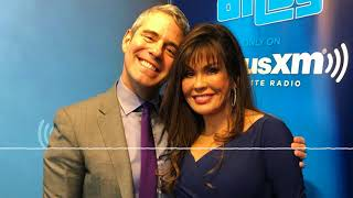 Marie Osmond on Falling Back In Love with Her First Husband after 25 Years
