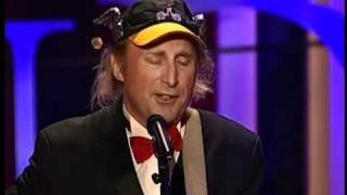 Otto Waalkes - Wir Haben Grund Zum Feiern 2006