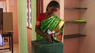 mqdefault Co operative election today in tamilnadu