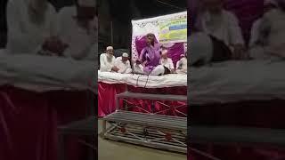 download lagu Sunni Ka Hai Ye Akida Aaqa Hamare Zinda Hai gratis