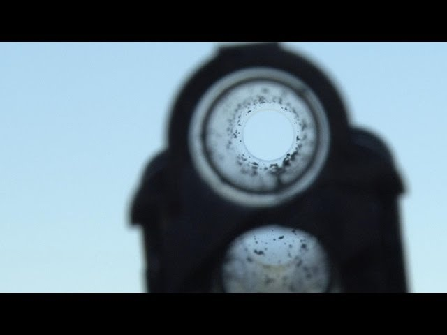 Digweed: pigeon shooting with warm cartridges