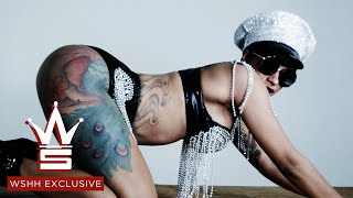 """Cardi B """"Wash Poppin"""" (WSHH Exclusive - Official Music Video)"""