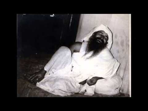 Jai Gurudev dhun - Dr. Gaurav Kalyani