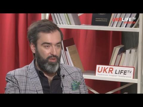 Ефір на UKRLIFE TV 19.03.2019