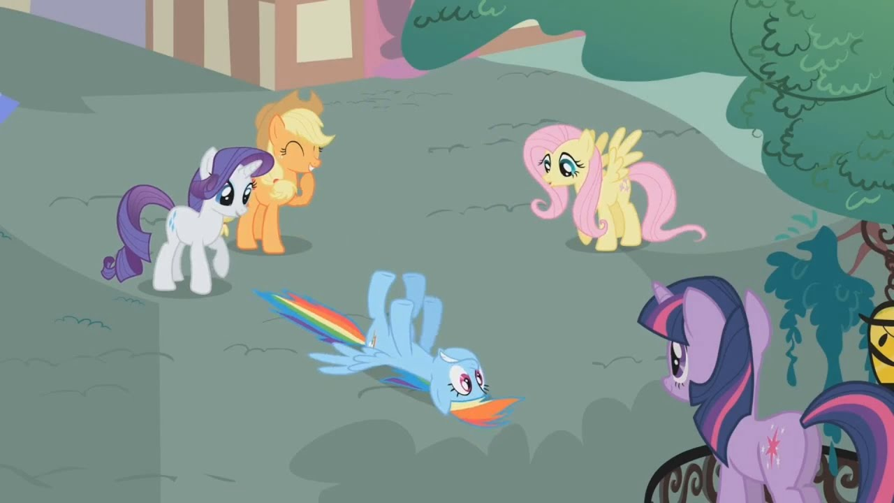 Rainbow Dash Dragon Rainbow Dash Rainbow Dash