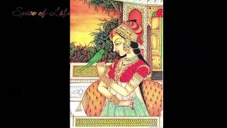 Protected Historical Mughal Paintings Art 16th Century Part 2