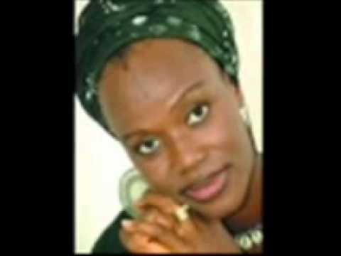 Shola Allyson  (  Omo Tuntun  ) video