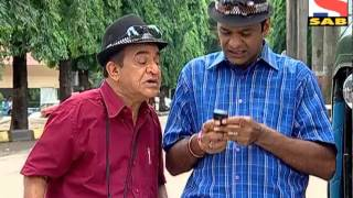 Taarak Mehta Ka Ooltah Chashmah - Episode 1170 - 28th June 2013